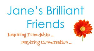 Brilliant Friends TV