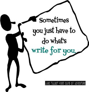 write for you 2 jpeg