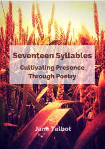Seventeen Syllables