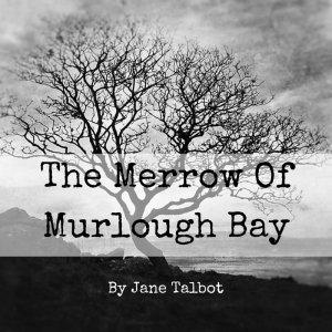 The Merrow Of Murlough Bay