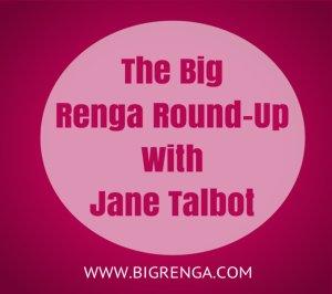 big renga round-up