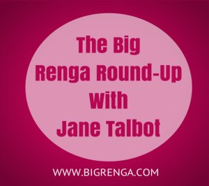 big renga round-up