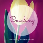 Testimonials coaching Jane Talbot