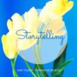 testimonials storytelling