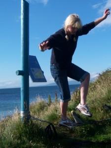 jane balancing (2)
