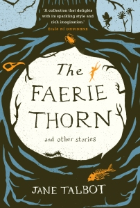 the faerie thorn aw.indd