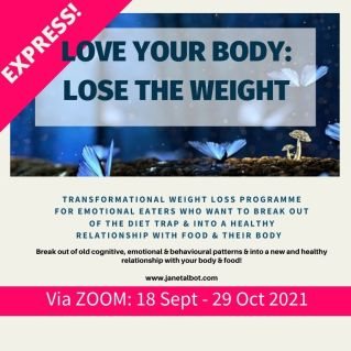 LYB Sept 21 Express 2